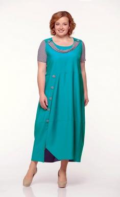 Каталог платья женские летние белорусские
