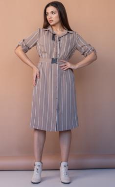 Dress Angelina Design Studio 0629