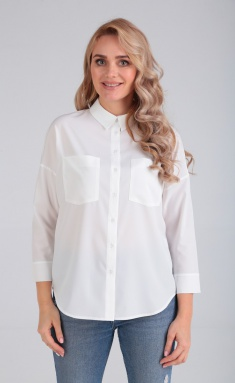 Shirt Modema 487/2