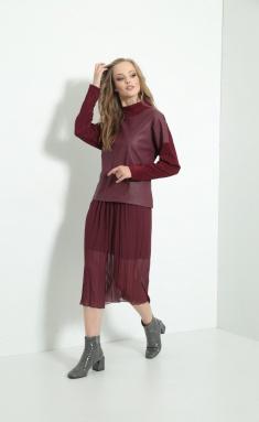 Sweatshirt Amori 6303 vish 164
