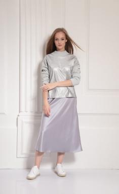 Sweatshirt Amori 6305 170