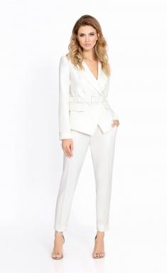 Suit Pirs 0630