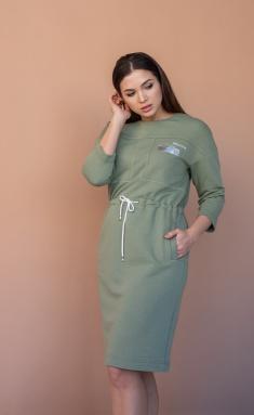 Dress Angelina Design Studio 0630 gorox