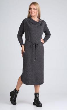 Dress Vasalale 00630