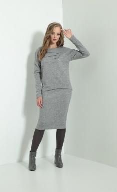 Sweatshirt Amori 6324 170