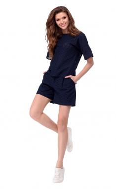 Shorts Amori 5149 170
