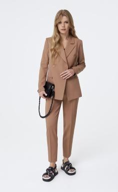 Suit Pirs 0635-1