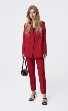 Suit Pirs 0635-2