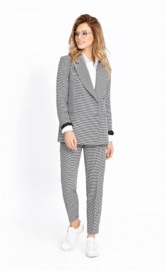 Suit Pirs 0635