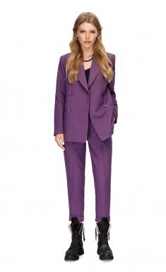 Suit Pirs 0635-14