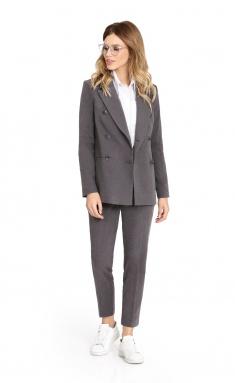 Suit Sale 0635-3