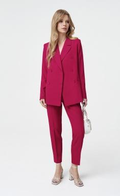 Suit Pirs 0635-9