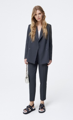 Suit Pirs 0635-3