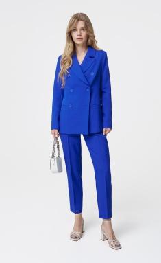 Suit Pirs 0635-7
