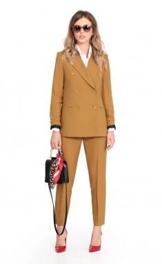 Suit Pirs 0635-6