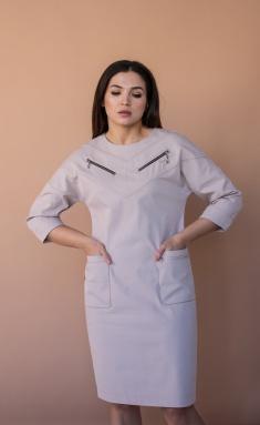 Dress Angelina Design Studio 635