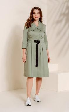 Dress OLEGRAN D-636.2
