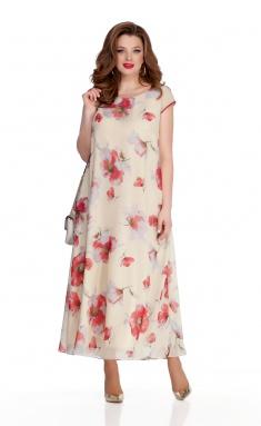 Dress Sale 0637