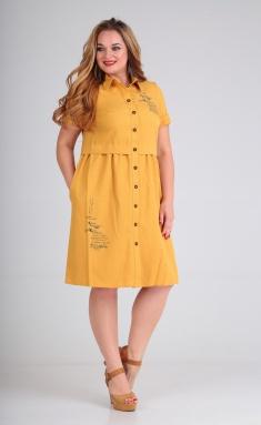 Dress Sale 638-1