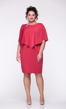 Dress Michel Chic 639 roz