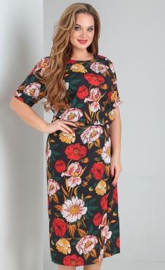 Dress Vasalale 00639 cv