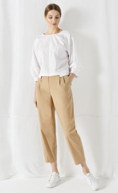 Trousers INVITE 2005