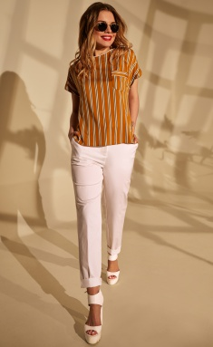 Suits & sets Golden Valley 6400 gorch