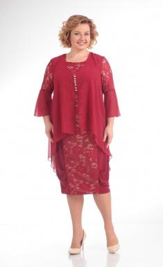 Dress Sale 0643-1