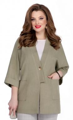 Suit Sale 0644