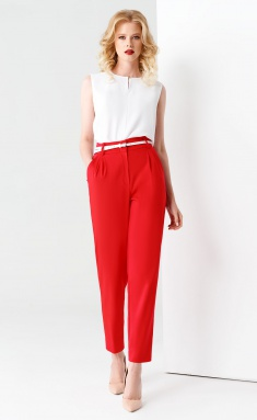 Trousers Panda 64460z kr