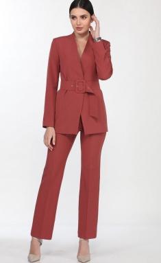 Suit Vilena-fashion 646 ind.kr.
