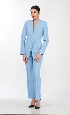 Suit Vilena-fashion 646 gol