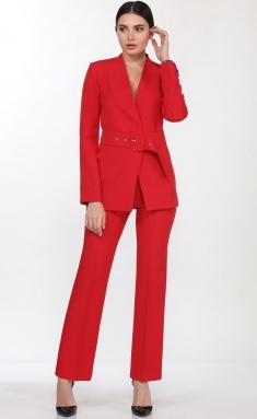 Suit Vilena-fashion 646 kr