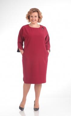 Dress Pretty 0647-1