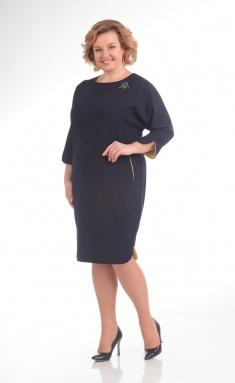 Dress Pretty 0647-2