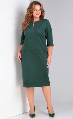 Dress Vasalale 00649 but