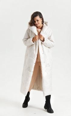 Coat SODA 0650