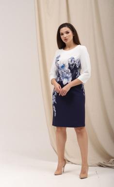 Dress Angelina Design Studio 6502-1