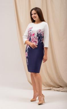 Dress Angelina Design Studio 6502