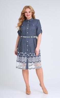 Dress Sovita 650/1