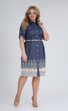 Dress Sovita 650/2