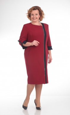 Dress Pretty 0652-1