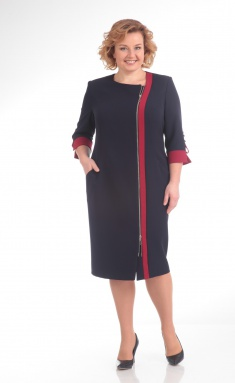 Dress Pretty 0652