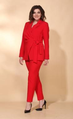 Suit Vilena-fashion 655 kr