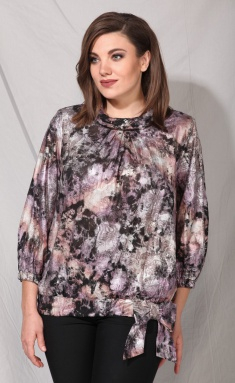 Blouse La Prima 0656 sir