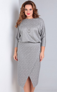 Dress Vasalale 00658
