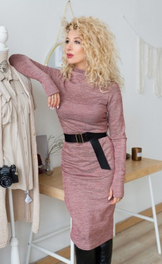 Dress Pur Pur 01-659/1