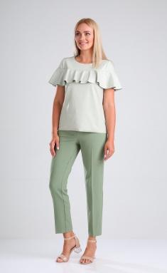 Suits & sets Vilena-fashion 659 myata