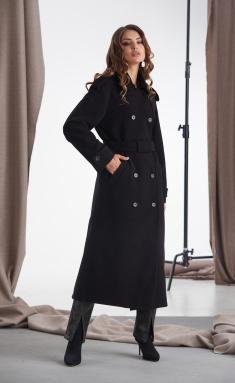 Coat RaMi 1067 cher