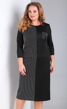 Dress Vasalale 00660